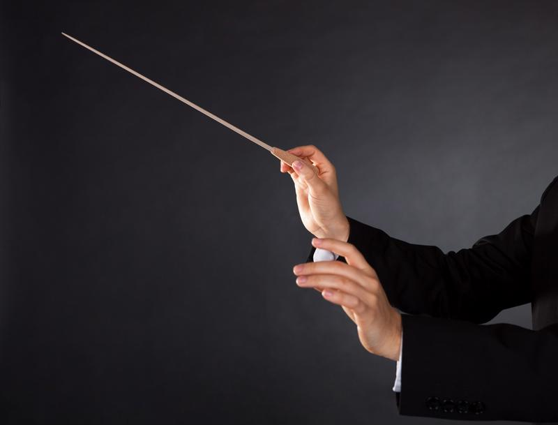 Music education professionals benefit from online degree