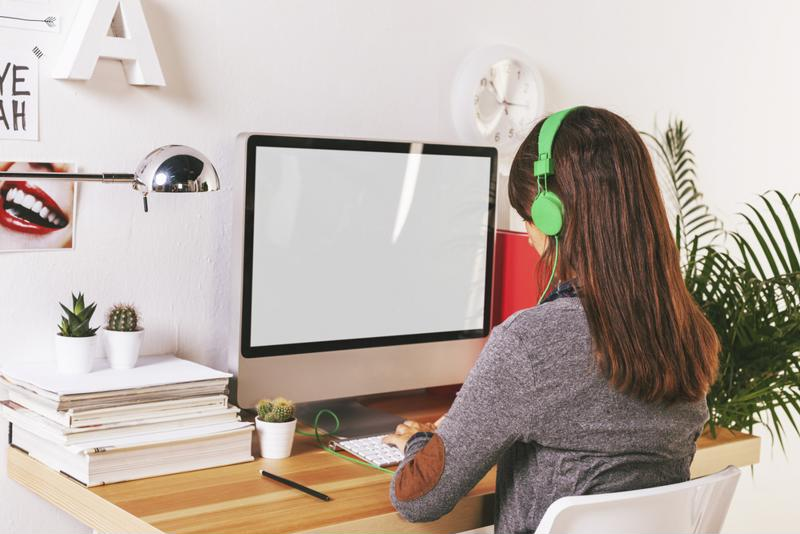 Blended learning MBA programs growing in popularity