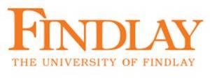 The University of Findlay