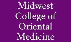 Midwest College of Oriental Medicine