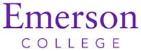 Emerson College Graduate Programs