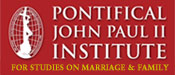 Pontifical John Paul II Institute for Studies on Marriage and Family