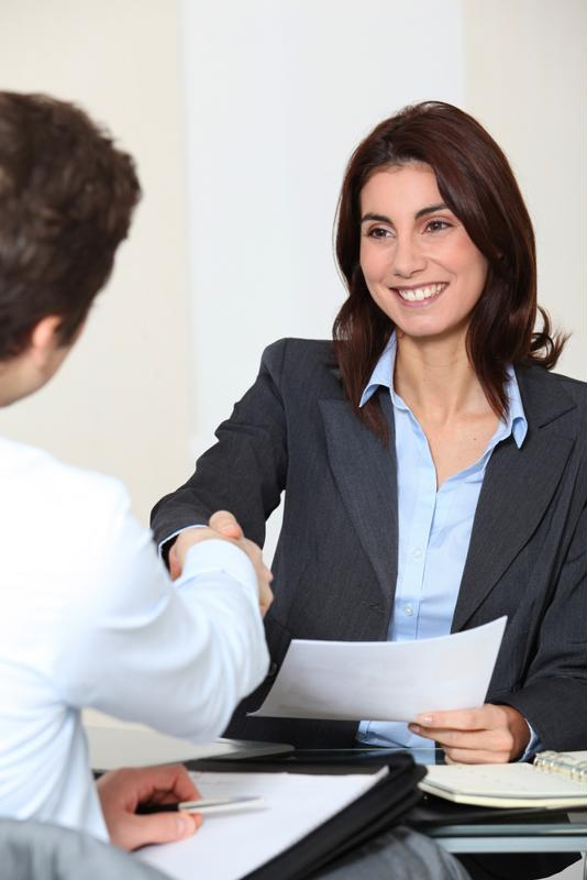 Salary negotiation tips for graduates of master's degree programs