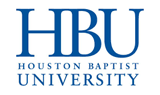 Houston Baptist University
