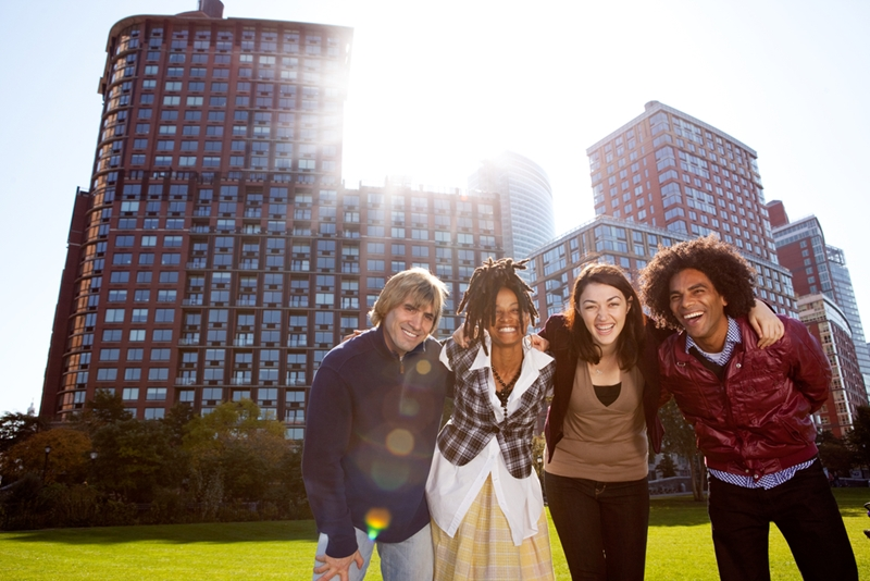 On-campus housing vs. off-campus housing – what is best for you?