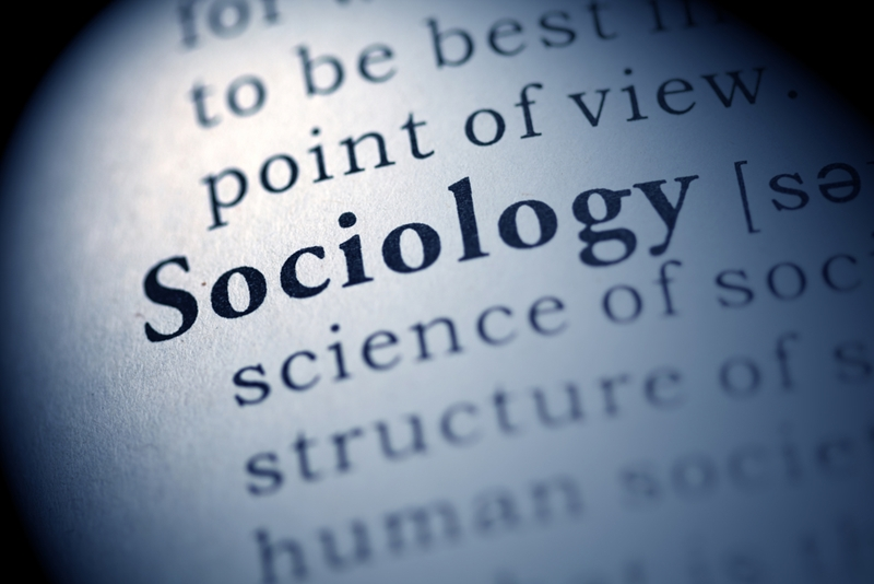 6 careers you can pursue with an advanced degree in sociology
