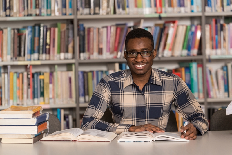 Time management tips for graduate students