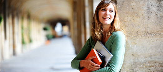 Non-conventional Wisdom Can Make Big Difference When Applying to Graduate School