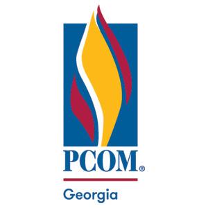 PCOM Georgia