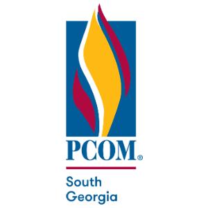 PCOM South Georgia